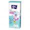 BELLA Panty ежедневные прокладки Aroma Fresh 20шт BE-022-RZ20-002 (1780/2740) Вид1