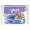 Bella подгузники для детей Baby Happy, Midi 5-9 кг, 13 шт Вид1