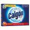 CALGON средство д/смягчения воды AUTOMATIC 550мл Вид1