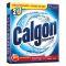 CALGON средство д/смягчения воды 2в1 AUTOMATIC 1600г__ Вид1