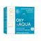 Lirene Oxy In Aqua Гидро-крем д/лица Увлажняющий кислородный, 50мл Вид1