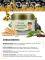 Bioaqua Маска для лица очищающая кислородная 100гр\ Вид5
