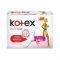 KOTEX Прокладки Ultra Active Super 7шт Вид1