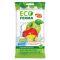 Салфетки влажные ECO Ferma №20 для обработки овощей и фруктов 30424 Вид1