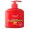 Красная Линия Жидкое мыло для интимной гигиены Календула 250мл__ Вид1