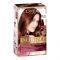 Excellence краска для волос, тон 6.41, цвет: элегантный медный Вид1
