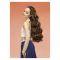 Elseve шампунь, Длина мечты, для длинных поврежденных волос, с кератином, 250 мл Вид4