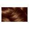 CASTING Crem Gloss краска №603 Молочн.шоколад Вид3
