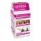 Casting Crem Gloss стойкая краска-уход для волос, тон 7304, цвет: пряная карамель Вид2