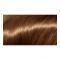 Casting Crem Gloss стойкая краска-уход для волос, тон 7304, цвет: пряная карамель Вид3