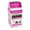 Casting Crem Gloss стойкая краска-уход для волос, тон 323, цвет: Черный шоколад Вид2