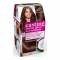 Casting Crem Gloss стойкая краска-уход для волос, тон 415, цвет: морозный каштан Вид1