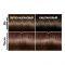 Casting Crem Gloss стойкая краска-уход для волос, тон 415, цвет: морозный каштан Вид4