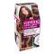 Casting Crem Gloss стойкая краска-уход для волос, тон 500, цвет: светлый каштан Вид1