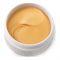 BeauuGreen  Патчи для глаз Collagen & Gold Hydrogel в банке 60шт \ Вид2