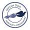 DOVE Гель-крем д/душа 250мл Глубокое питание и увлажнение Вид9