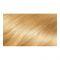 EXCELLENCE краска №9.32 Сенсационный Блонд Вид3