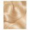 GARNIER Olia Краска д/волос 110 Натуральн ультраблонд МиниКит Вид3