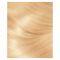 GARNIER Olia Краска д/волос 112 Бриллиант ультраблонд МиниКит Вид4