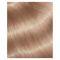 GARNIER Olia Краска д/волос 9.132 Светл дымчато-бежевый МиниКит Вид3