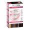 Excellence краска для волос, тон 300, цвет: темно-каштан Вид2