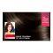 Excellence краска для волос, тон 300, цвет: темно-каштан Вид3