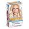 Excellence краска для волос, БЛОНД СЮПРЕМ, тон 01, цвет: сверх светло-русый натуральный Вид1