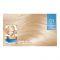 Excellence краска для волос, БЛОНД СЮПРЕМ, тон 01, цвет: сверх светло-русый натуральный Вид3