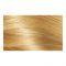 EXCELLENCE краска №9,3 светло-русый золотистый Вид4