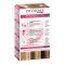 Excellence краска для волос, тон 8,13, цвет: светло-русый бежевый Вид3