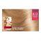 Excellence краска для волос, тон 8,13, цвет: светло-русый бежевый Вид4