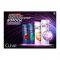 CLEAR NUTRIUM Шампунь для мужчин против перхоти Против выпадения волос для ослабленных волос, 200 мл Вид7