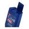 CLEAR NUTRIUM Шампунь для мужчин против перхоти Против выпадения волос для ослабленных волос, 200 мл Вид3