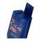 CLEAR NUTRIUM Шампунь для мужчин против перхоти Против выпадения волос для ослабленных волос, 400 мл Вид5