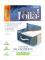 COVLCAT050 Чехол д/одеяла с молнией 45*45*20см Вид1
