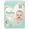 PAMPERS Подгузники Premium Care Maxi (9-14 кг) Экономичная Упаковка 37 Вид1