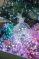 "Статуэтка подвесная ""балерина"", в асс, разм.10x15cm CAA111220/4 Вид3"