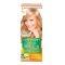 Garnier стойкая питательная крем-краска для волос Color Naturals, тон 9.1, Солнечный пляж, 110 мл Вид1