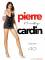 Pierre Cardin колготки VICHY 40 den, размер: 4, цвет: BRONZO Вид1