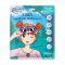 Etude Organix  СОВА теплая Relax-маска для глаз_ Вид1