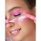 Cute Подводка жидкая для глаз  206 Pink Dreams, 4,8 мл Вид3