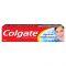 COLGATE FCN89246 зубная паста Бережное отбеливание, 100 мл Вид1