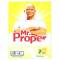 MR. PROPER Чистящий порошок 400г Лимон (228/944/749) Вид1