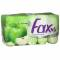 FAX frutti мыло туалетное 5*75г APPLE/9213 Вид1