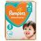 Pampers 5 подгузники Sleep & Play Junior, 42 шт (11-18кг) Экономичная упаковка Вид1