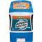 MENNEN FUS365452 Speed Stick 24/7 дезодорант-антиперспирант гель Активный день 85г Вид1