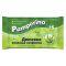 PAMPERINO №15 Салфетки влажные детские 15300 Вид1