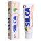 SILCA з/паста 100мл Natural Extrakte 12299 Вид1