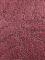 Коврик АКТИВ icarpet 40*60 001 ягодный 891532 Вид1