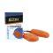 Штрих электросушилка для обуви, артикул: 91558328 Вид1